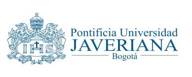 javeriana-logo