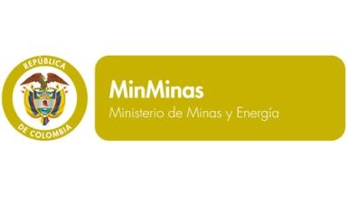 minminas-(1)