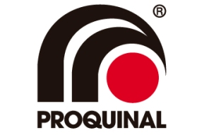 Proquinal