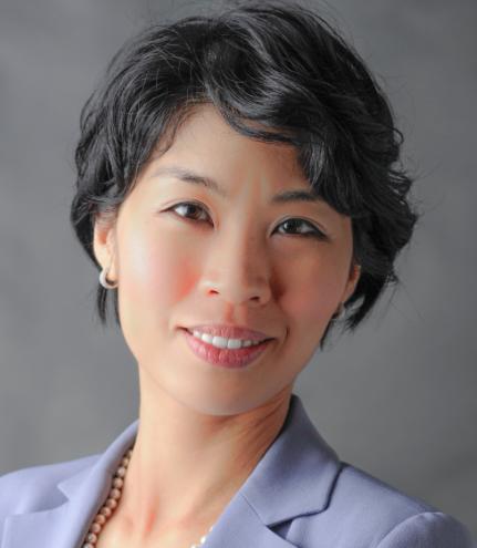 Jessica Wong coach